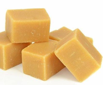 vanilla-fudge-for-a-chocolate-fountain